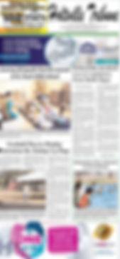 07-11-19 Tribune.jpg