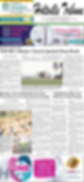 10-17-19 Tribune.jpg