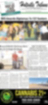 06-13-19 Tribune.jpg