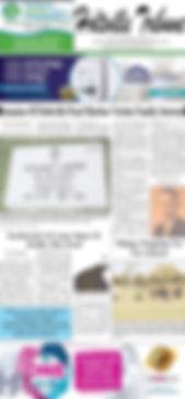 08-01-19 Tribune.jpg