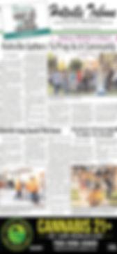 05-09-19 Tribune.jpg