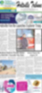 08-08-19 Tribune.jpg