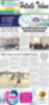 08-15-19 Tribune.jpg