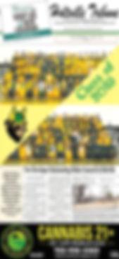 06-06-19 Tribune.jpg