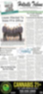 05-02-19 Tribune.jpg