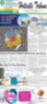 08-22-19 Tribune.jpg