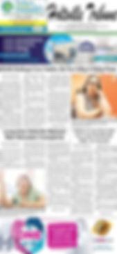 09-19-19 Tribune.jpg