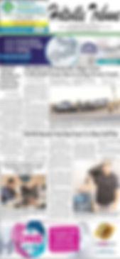 09-05-19 Tribune.jpg