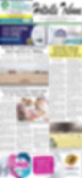 09-26-19 Tribune.jpg