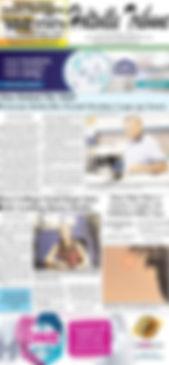 07-18-19 Tribune.jpg