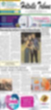 10-24-19 Tribune.jpg