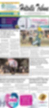 10-31-19 Tribune.jpg