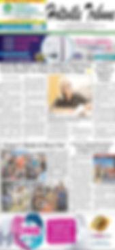 10-03-19 Tribune.jpg