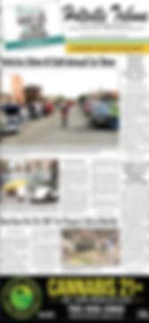 05-16-19 Tribune.jpg