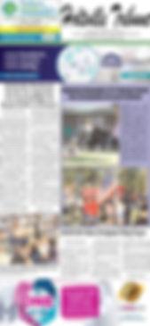 09-12-19 Tribune.jpg