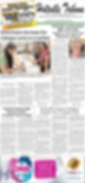 06-27-19 Tribune.jpg