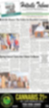 05-30-19 Tribune.jpg