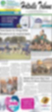 08-29-19 Tribune.jpg