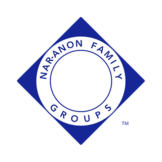 Nar-Anon-Logo-Blue-Small.png
