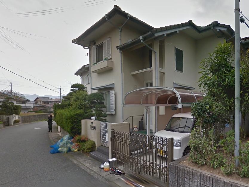 【賃貸:柿の木坂】6-20【6.3万円】.jpg