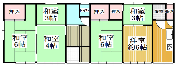 【賃貸:富士荘アパート】6K【3.0万円】.jpg