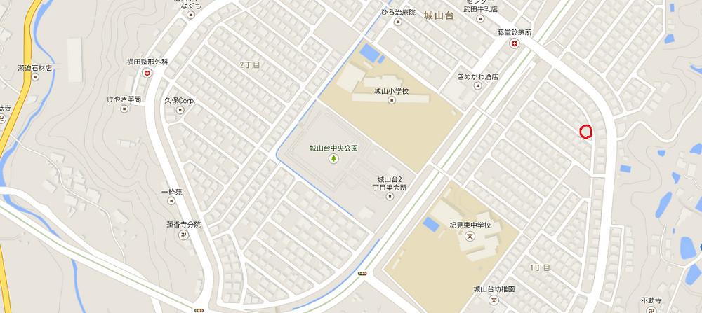 城山台土地マップ2.jpg