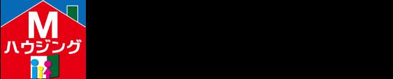 橋本市,不動産,売買,賃貸,売却,仲介,リフォーム,店舗,テナント