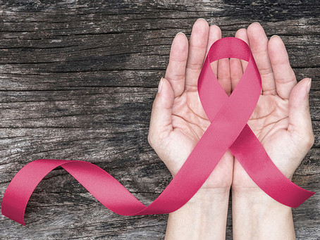 A Study of the Effect of Osteopathy on Breast Cancer Survivors