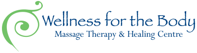 Wellness_for_the_Body_Logo.png