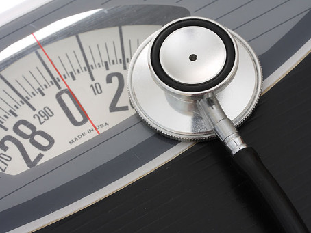 The Importance of Maintaining a Healthy Body Weight