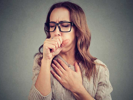 Osteopathic Considerations for Pneumonia and Other Respiratory Disorders