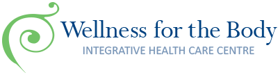 wellness-logo2020.png