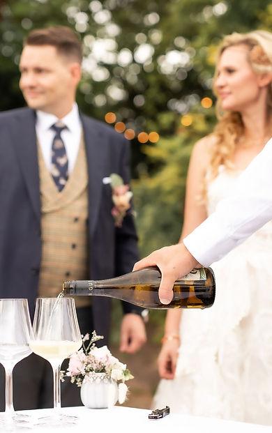 wedding_events.jpg