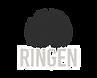 ringen.png