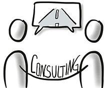 Consulting_edited.jpg