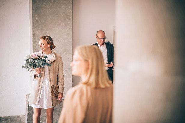 dennis_rauscher_photography_wedding2.jpg