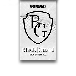 blach guard 2.png