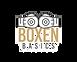 boxen basics.png