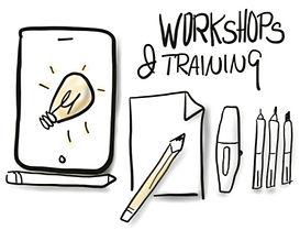 Workshops%20%26%20Training_edited.jpg