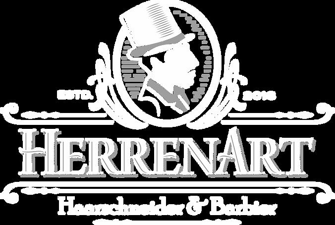 herrenArt_logo2 - Kopie.png