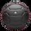 Thumbnail: Evatek Turtle S Semi-Rigid Hardcase