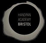 hab logo website hq-04.png