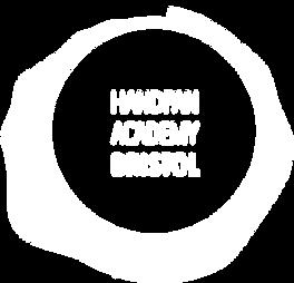 handpan academy bristol logo