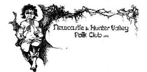 Newcastle Hunter FC.jpg