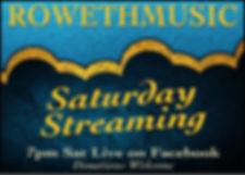 Saturdays Logo 1.jpg