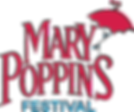 Mary Poppins 2019 logo.png
