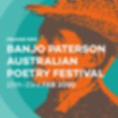 Banjo Paterson Fest.jpg