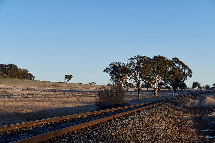 Railway W2.jpeg