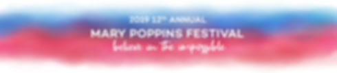 2019-Mary-Poppins-Banner-website-header-