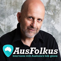 AusFolkus-podcast-cover.jpg